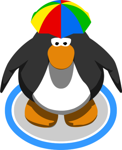 File:Umbrella Hat 2.png