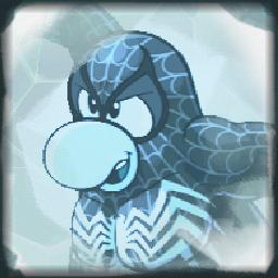 File:VenomFreezeFrame.png