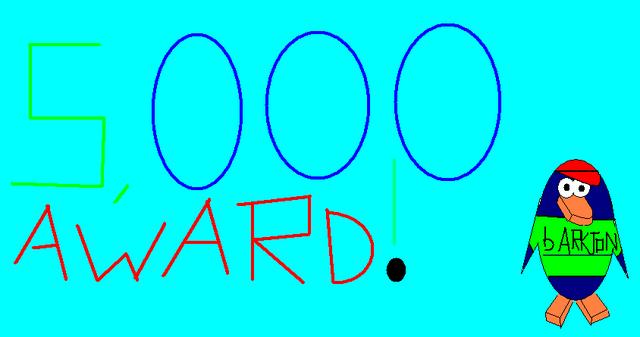 File:5,000 edits award!.png