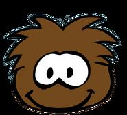 Brownpuffleold