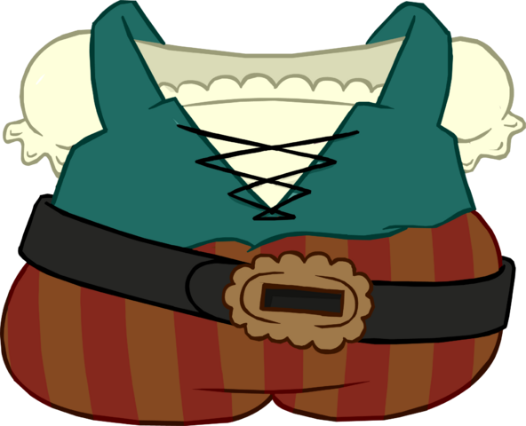 File:First Maiden Outfit.png