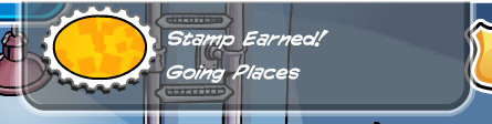 File:Going places earned.png