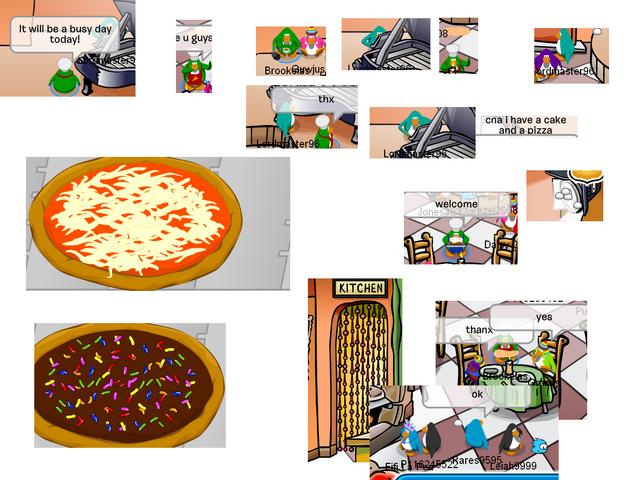 File:Pizza Shop.png