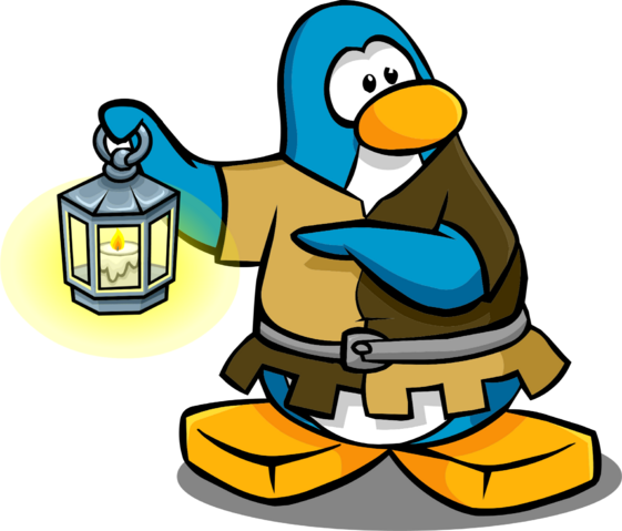 File:Squire penguin CPT issue 187.png