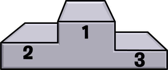 File:Winners Podium furniture icon.png