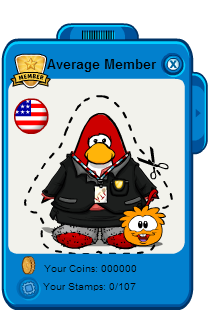 File:Average Member.PNG