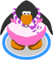Thumbnail for version as of 01:23, August 24, 2013