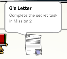 File:G's letter stamp book.png