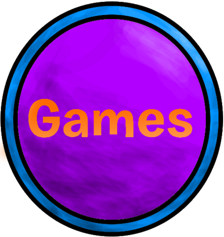 File:Games Button.png