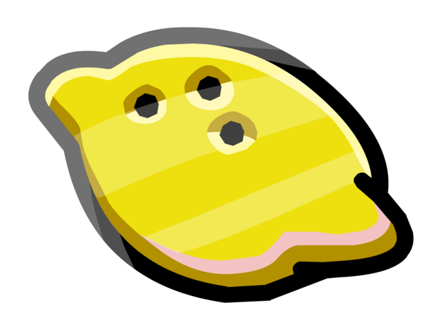 File:Lemon Pin icon.png