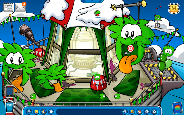 File:Lighthouse Beacon (Puffle Party 2013).png