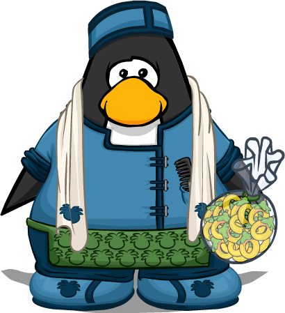 File:Puffle Pro.png