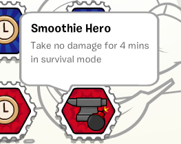 File:Smoothie hero stamp book.png