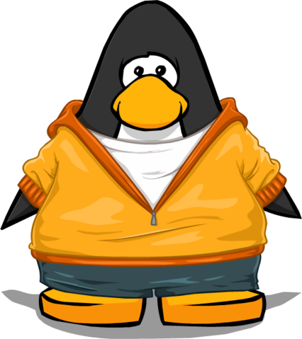 File:Clothing 14953 player card.png