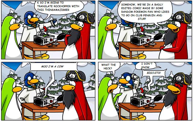 File:Randomcomic2.PNG