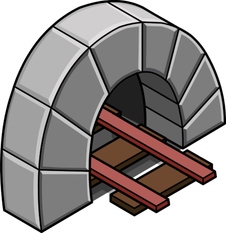 File:Red Line Tunnel icon.png