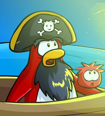 File:Rockhopper and Yarr seeing the signals.png