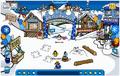 Thumbnail for version as of 12:06, November 27, 2009