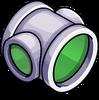Short Solid Tube sprite 021