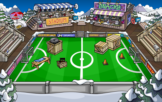 File:Stadium (pre-party).png
