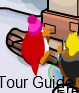 File:Tour Guide 3.PNG