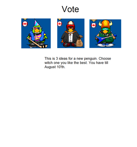 File:Vote austind3.png