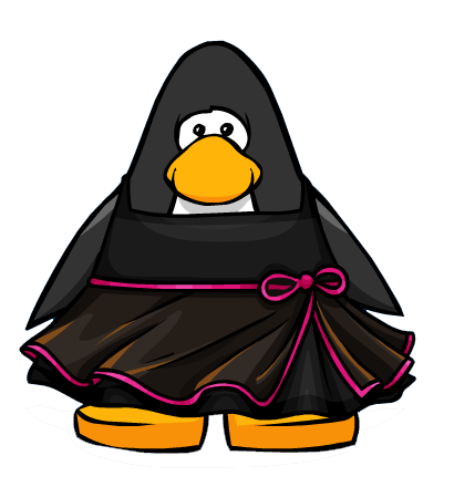 File:BlackPartyDress1.PNG