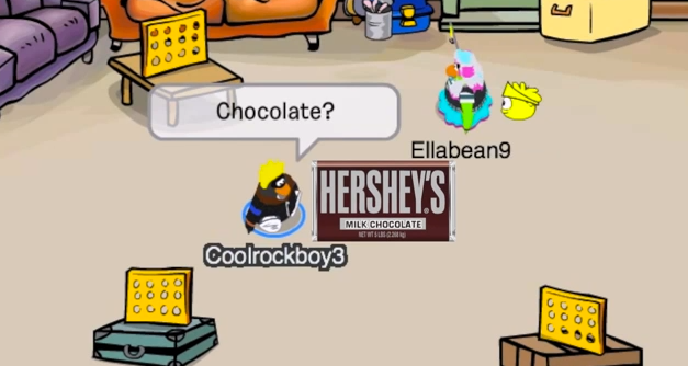 File:Coolrockboy3 Chocolate!.png