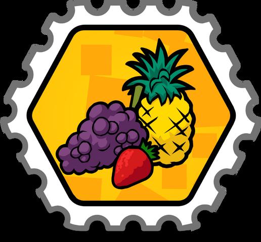 File:Fruitsplatterstamp.png