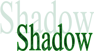 File:Shadow Text.png