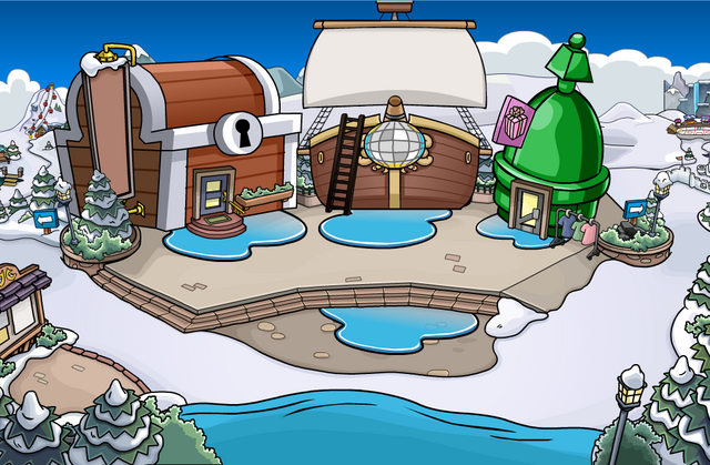 File:Water Town Sneak peak.png
