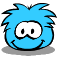File:Blue puffle old look.png