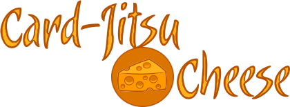 File:Card-Jitsu Cheese.png