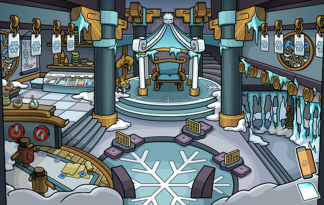 File:Card-Jitsu Party 2013 Ski Lodge.png