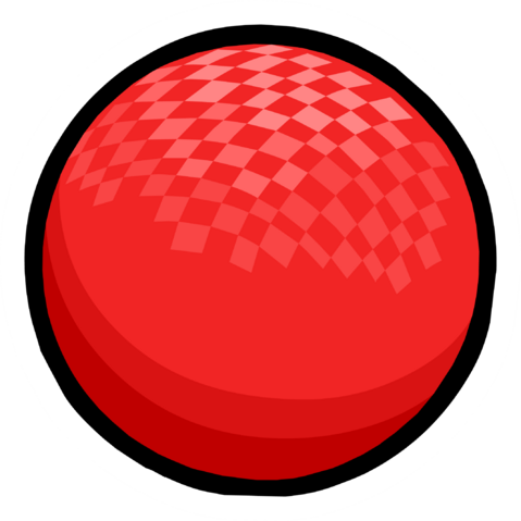 File:Dodgeball Pin.PNG