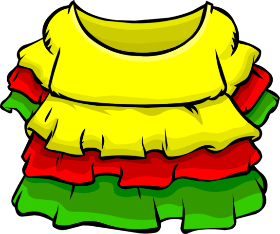 File:FlamencoDress.png