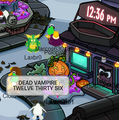 Thumbnail for version as of 19:50, October 24, 2013