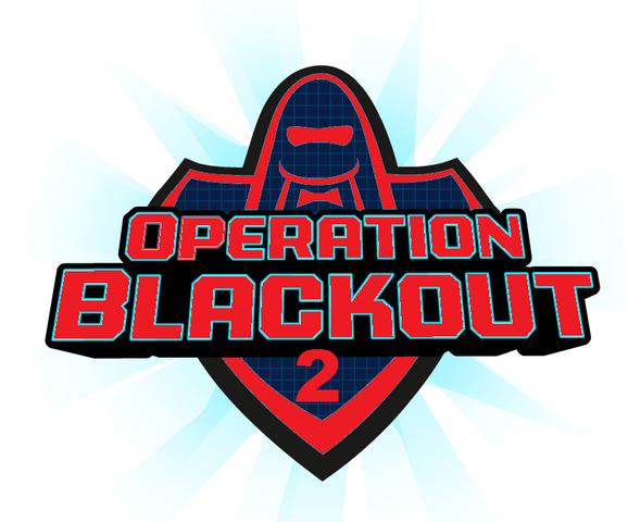 File:Logooperationblackout3.png