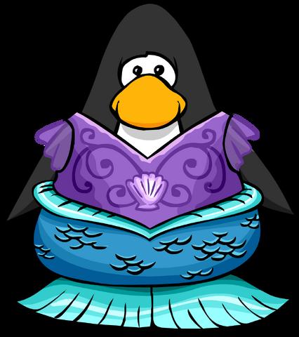 File:MermaidCostumePlayercard.png