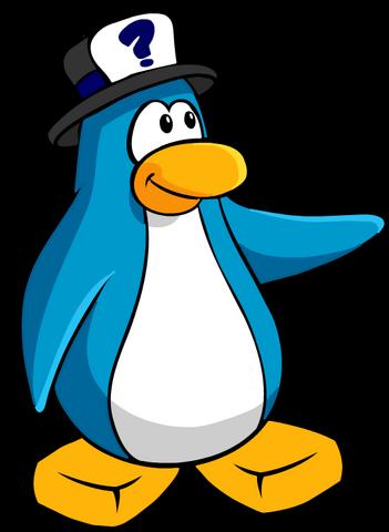 File:Penguin943.png