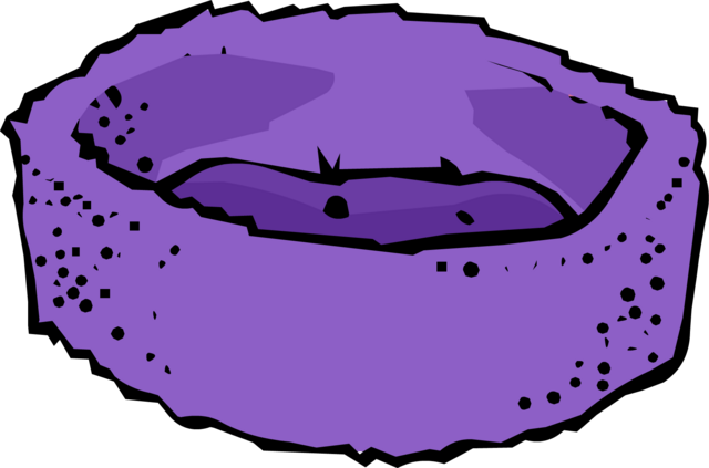 File:Purple Bed.PNG