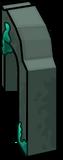 Sunken Arch sprite 003