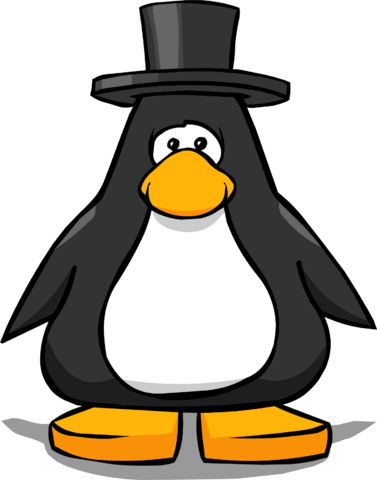 File:Top Hat from a Player Card.png