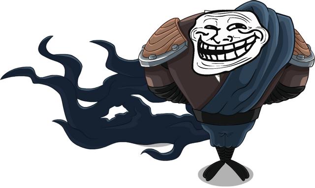 File:Tusk Troll.png