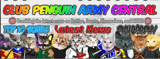 File:Clubpenguincatscentral.PNG