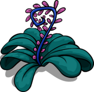 Jungle Bloom sprite 001