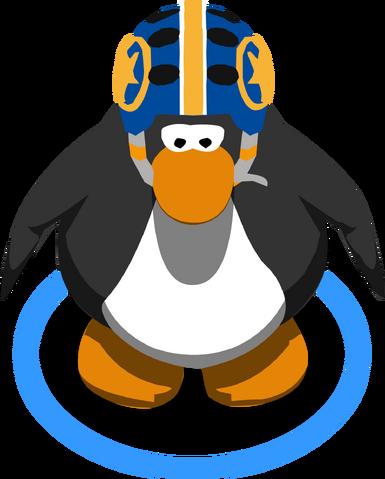 File:Pro Skater Helmet In Game.png