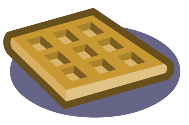 File:A Waffle.png