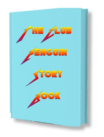 File:CP StoryBook.png