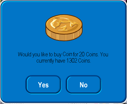 File:Coins for Coins.PNG